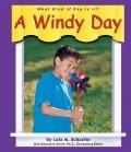 Windy Day, Vol. 2