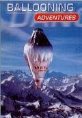 Ballooning Adventures