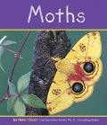Moths, Vol. 2