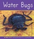 Water Bugs, Vol. 2