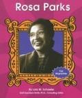 Rosa Parks, Vol. 2