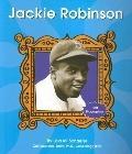 Jackie Robinson, Vol. 2