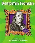 Benjamin Franklin, Vol. 2
