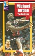Michael Jordan The Best Ever