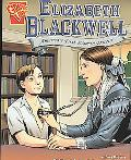 Elizabeth Blackwell America's First Woman Doctor