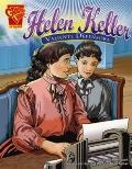 Helen Keller : Valiente Defensora
