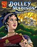 Dolley Madison salva la Historia