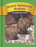 Native American Baskets (Phonics Readers)