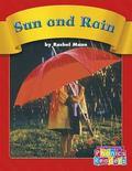 Sun and Rain (Phonics Readers)