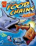 World of Food Chains with Max Axiom, Super Scientist