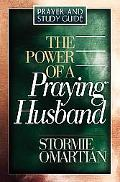 Power of a Praying Husband Prayer