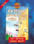 Extreme Adventures With God