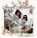 Small Miracles The Precious Gift of Children