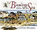 Blessings by the Sea