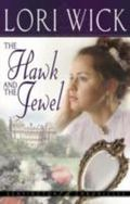 Hawk and the Jewel