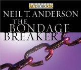 The Bondage Breaker Audiobook
