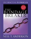 Bondage Breaker® DVD Experience Growth Guide