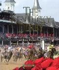 Kentucky Derby: Run for the Roses - William Doolittle - Hardcover