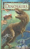 Dinosaurs - Paul Willis - Hardcover