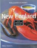 Williams-Sonoma Nac: New England