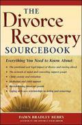 Divorce Recovery Sourcebook