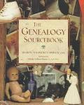 Genealogy Sourcebook