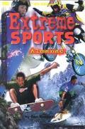 Extreme Sports Almanac - Dan Koeppel - Paperback