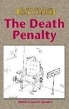 Death Penalty (Examining Issues Through Political Cartoons)