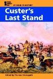 Custer's Last Stand (At Issue)