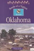 Oklahoma (Seeds of a Nation)