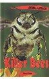 Killer Bees (Animals Attack)
