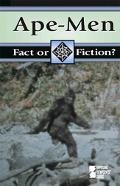 Ape-men