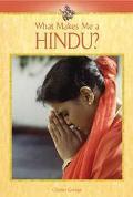 What Makes Me A Hindu