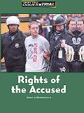 Rights of the Accused