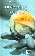 Humanity's Future
