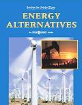 Energy Alternatives
