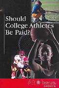 Should College Athletes Receive Gifts?