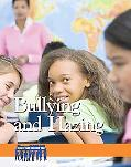 Bullying and Hazing