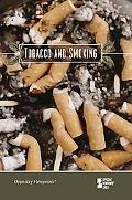 Tobacco and Smoking