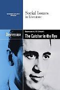 Mental Illness in J.D. Salinger's The Catcher in the Rye