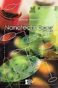 Nanotechnology (Opposing Viewpoints)