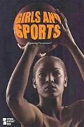 Girls and Sports (Opposing Viewpoints)