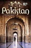 Pakistan (Opposing Viewpoints)