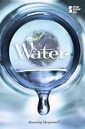 Water (Opposing Viewpoints)