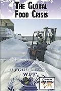 Global Food Crisis The