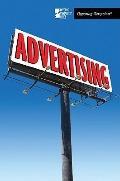 Advertising (Opposing Viewpoints)