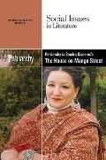 Patriarchy in Sandra Cisneros's The House on Mango Street (Social Issues in Literature)