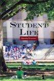 Student Life (Opposing Viewpoints)
