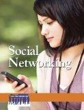 Social Networking (Issues That Concern You) (English and English Edition)