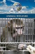Animal Welfare (Global Viewpoints)